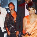 Jay Z e Beyoncé: le voci sul divorzio continuano ma intanto pubblicano un nuovo video