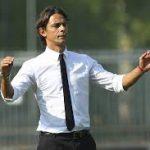 Filippo Inzaghi è il nuovo allenatore del Milan