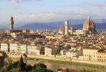 Ciao Firenze, un suicidio per una delusione d'amore