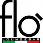 Stasera a Firenze, andiamo al Flò!