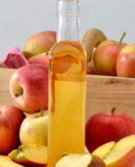 L'aceto di mele per dimagrire e non solo…