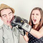 Come superare i problemi di coppia