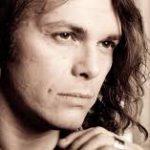 Gianluca Grignani, ubriaco, rovina il concerto di Omar Pedrini