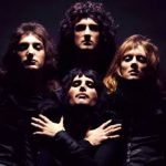 Queen Forever: nuovo disco per i Queen?