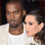 Kim Kardashian e Kanye West: matrimonio-evento a Firenze