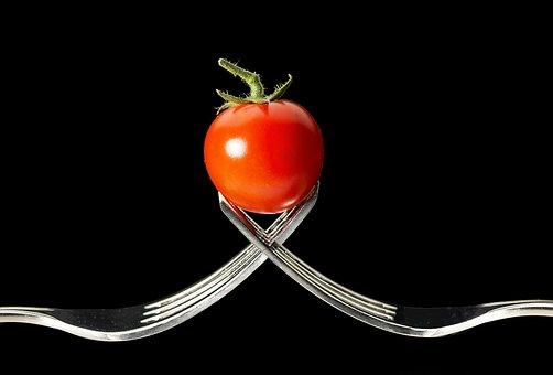 pomodoro-proprieta-e-benefici