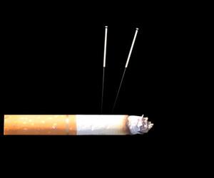 Smettere di fumare il libro per donne