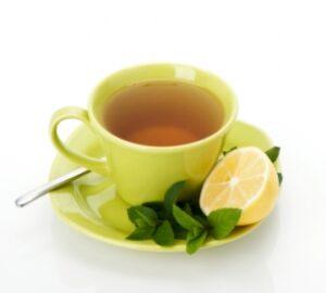 tè proprietà e benefici
