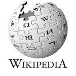Cosa succederà a  Wikipedia? Ecco le novità