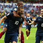 Mondiali 2014: cosa è successo e cosa succederà