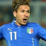 Mondiali 2014: Italia no comment
