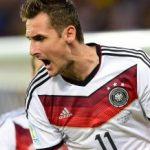 Mondiali 2014: I pensieri di Prandelli