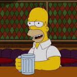 A parte le bollicine… La birra fa bene!