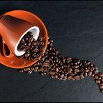 Caffè: proprietà e benefici della caffeina (e non solo!)