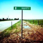 Vuoi essere felice? Impara a vivere nel presente!