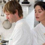 Prove di convivenza 1: cucinare in coppia…