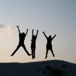 10 consigli per imparare a godersi la vita