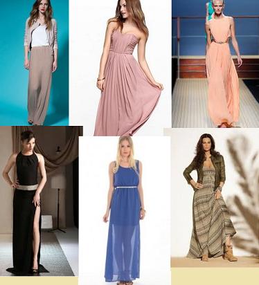 moda estate 2014