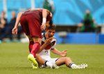 Mondiali 2014: ecco dove eravamo rimasti…