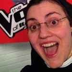 Suor Cristina Scuccia vince The Voice 2014