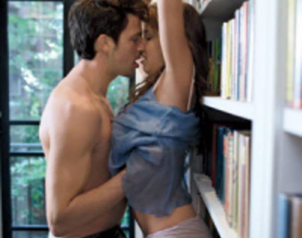 sessualità film incontri dating