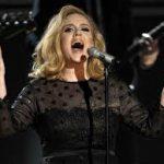 Adele: nuovo disco e tour… oppure no?