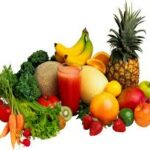 Attenzione al colesterolo: iniziamo dai nostri piatti…