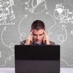 7 consigli per mantenere viva la concentrazione