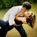 Prove di convivenza 5: l'amore