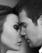 Chimica sessuale e tensione sessuale: cosa, come e perché!