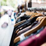 Le mamme e lo shopping…  qual è la connessione?
