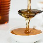 Miele: proprietà e benefici per la nostra salute