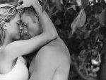 Le donne possono fare sesso senza amore?