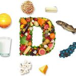 La potenza della vitamina D