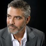 George Clooney si sposa: a settembre le nozze italiane