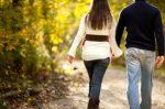 Come iniziare una relazione nel modo giusto!