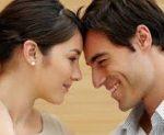 Sesso: ecco le abitudini di coppia che possono migliorarlo