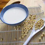 La soia e la nostra salute: proprietà, benefici e prevenzione
