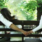 La verità sul sesso con l' ex … Prendere o lasciare?