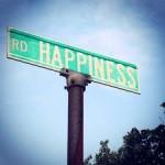5 Consigli per trovare e mantenere la tua motivazione