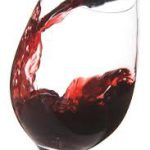 Un bicchiere di vino: prevenzione, allegria e altri benefici!
