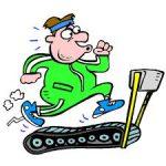 Le ragioni per cui dovremo fare attività fisica