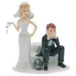 Truffa divorzi in Inghilterra: ecco la furbizia di alcune coppie italiane!