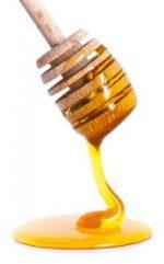 Curiamo la cellulite con il miele!