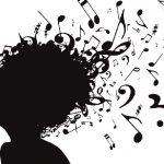 Musicoterapia: ecco svelato il potere della musica
