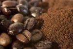 Contro la cellulite scegli il caffè!