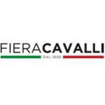 Fieracavalli 2014 a Verona