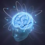 I metodi per controllare i pensieri che generano ansia