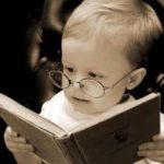 Sai perché leggere fa bene?