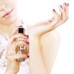 Le cose da sapere per scegliere il profumo perfetto e utilizzarlo al meglio!